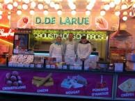 Confiserie-De-la-Rue-630x0