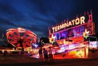 Terminator_and_Paratrooper,_night