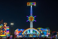 thumb-1392660244987-rainbow_ride_at_rest