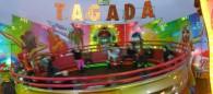 Tagada-disco
