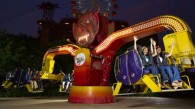 thriller_ride_twin_flip_monster_1_wonderla_amusement_park_kochi_mrpr6f