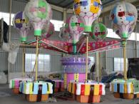 Balloon-ride-for-sale-with-cheap-price