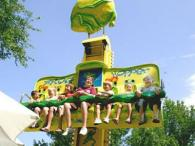 Beston-frog-hopper-drop-tower-ride