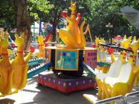 kangaroo-Jump-kids-carnival-rides