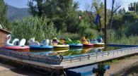 photo1-maneges-enfants-vends-bateaux-tamponneurs-1-8x7x5x6w763243