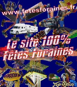 Affiche2007-2008