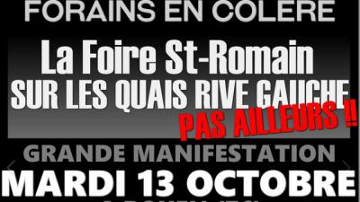 appel_a_la_manif_pour_la_foire_saint_romain