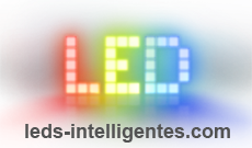 Leds Intelligentes