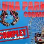 luna-park-cognac